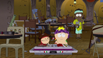 South.Park.S13E07.Fatbeard.1080p.BluRay.x264-FLHD.mkv 001842.294