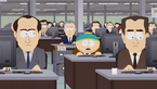 South.Park.S17E01.Let.Go.Let.Gov.1080p.BluRay.x264-ROVERS.mkv 001529.853