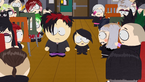 South.Park.S17E04.Goth.Kids.3.Dawn.of.the.Posers.1080p.BluRay.x264-ROVERS.mkv 000949.850