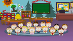 South.Park.S20E01.Member.Berries.1080p.BluRay.x264-SHORTBREHD.mkv 001221.760