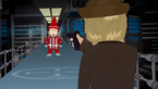 South.Park.S20E10.The.End.of.Serialization.As.We.Know.It.1080p.BluRay.x264-SHORTBREHD.mkv 001432.049