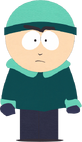 绿帽六年级生