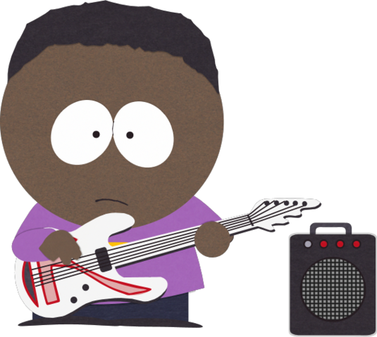 File:Token-bass-player.png