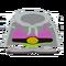 Icon item eqp herocostumewrestler body