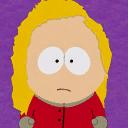 Icon profilepic bebe stevens