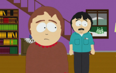 Sharon and Randy S15 E07