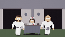 South-park-mental-house-4