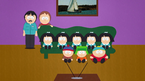South.Park.S04E03.Quintuplets.2000.1080p.WEB-DL.H.264.AAC2.0-BTN.mkv 001207.867