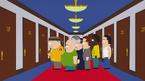 South.Park.S04E06.Cartman.Joins.NAMBLA.1080p.WEB-DL.H.264.AAC2.0-BTN.mkv 001800.900