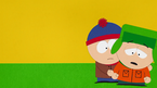 South.Park.S04E07.Cherokee.Hair.Tampons.1080p.WEB-DL.H.264.AAC2.0-BTN.mkv 000903.877
