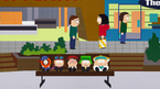 South.Park.S04E09.Something.You.Can.Do.With.Your.Finger.1080p.WEB-DL.H.264.AAC2.0-BTN.mkv 000935.774