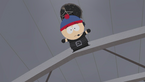 South.Park.S06E05.Fun.With.Veal.1080p.WEB-DL.AVC-jhonny2.mkv 000359.529