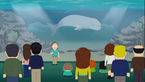 South.Park.S13E11.Whale.Whores.1080p.BluRay.x264-FLHD.mkv 000149.325