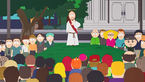 South.Park.S16E13.A.Scause.for.Applause.1080p.BluRay.x264-ROVERS.mkv 002109.100