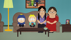South.Park.S17E01.Let.Go.Let.Gov.1080p.BluRay.x264-ROVERS.mkv 001412.359