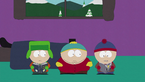 South.Park.S03E02.Spontaneous.Combustion.1080p.BluRay.x264-SHORTBREHD.mkv 000451.526