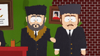 South.Park.S04E03.Quintuplets.2000.1080p.WEB-DL.H.264.AAC2.0-BTN.mkv 001124.230