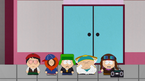 South.Park.S04E09.Something.You.Can.Do.With.Your.Finger.1080p.WEB-DL.H.264.AAC2.0-BTN.mkv 000732.077