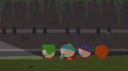 South.Park.S04E17.A.Very.Crappy.Christmas.1080p.WEB-DL.H.264.AAC2.0-BTN.mkv 000300.639