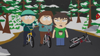 South.Park.S06E13.The.Return.of.the.Fellowship.of.the.Ring.to.the.Two.Towers.1080p.WEB-DL.AVC-jhonny2.mkv 000610.702