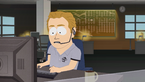 South.Park.S16E10.Insecurity.1080p.BluRay.x264-ROVERS.mkv 001009.010