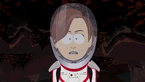 South.Park.S20E10.The.End.of.Serialization.As.We.Know.It.1080p.BluRay.x264-SHORTBREHD.mkv 000712.673