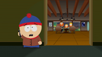 South.park.s15e11.1080p.bluray.x264-filmhd.mkv 000607.164