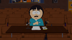 South.park.s15e11.1080p.bluray.x264-filmhd.mkv 000835.736