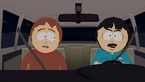 South.park.s15e11.1080p.bluray.x264-filmhd.mkv 001648.388