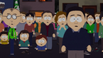 South.park.s22e07.1080p.bluray.x264-turmoil.mkv 001529.688