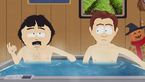 South.park.s23e05.1080p.bluray.x264-latency.mkv 001639.884