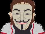 匿名821