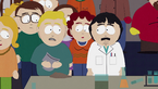 South.Park.S03E02.Spontaneous.Combustion.1080p.BluRay.x264-SHORTBREHD.mkv 000542.403