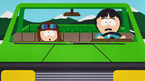 South.Park.S04E09.Something.You.Can.Do.With.Your.Finger.1080p.WEB-DL.H.264.AAC2.0-BTN.mkv 001226.278