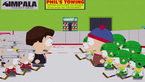 South.Park.S10E14.1080p.BluRay.x264-SHORTBREHD.mkv 000447.250