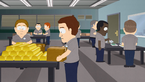 South.Park.S16E02.Cash.For.Gold.1080p.BluRay.x264-ROVERS.mkv 001821.282