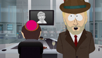South.Park.S20E07.Oh.Jeez.1080p.BluRay.x264-SHORTBREHD.mkv 001549.476