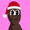 Icon profilepic mr hankey
