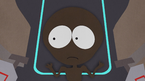 South.Park.S03E11.Starvin.Marvin.in.Space.1080p.WEB-DL.AAC2.0.H.264-CtrlHD.mkv 001540.022
