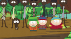 South.Park.S03E11.Starvin.Marvin.in.Space.1080p.WEB-DL.AAC2.0.H.264-CtrlHD.mkv 002102.319