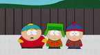 South.Park.S04E03.Quintuplets.2000.1080p.WEB-DL.H.264.AAC2.0-BTN.mkv 001014.963