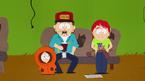 South.Park.S04E06.Cartman.Joins.NAMBLA.1080p.WEB-DL.H.264.AAC2.0-BTN.mkv 001029.199