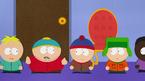 South.Park.S04E06.Cartman.Joins.NAMBLA.1080p.WEB-DL.H.264.AAC2.0-BTN.mkv 001832.031