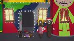South.Park.S04E17.A.Very.Crappy.Christmas.1080p.WEB-DL.H.264.AAC2.0-BTN.mkv 000802.113