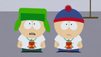 South.Park.S05E05.Terrance.and.Phillip.Behind.the.Blow.1080p.BluRay.x264-SHORTBREHD.mkv 000531.218
