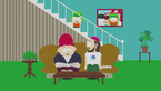 South.Park.S09E01.Mrs.Garrisons.Fancy.New.Vagina.1080p.WEB-DL.AAC2.0.H.264-CtrlHD.mkv 001035.301