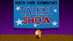 South.Park.S09E07.1080p.BluRay.x264-SHORTBREHD.mkv 001110.086