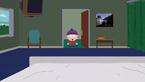 South.Park.S10E14.1080p.BluRay.x264-SHORTBREHD.mkv 000859.754