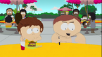 South.Park.S13E14.Pee.1080p.BluRay.x264-FLHD.mkv 000506.682