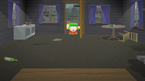 South.Park.S21E10.Splatty.Tomato.UNCENSORED.1080p.WEB-DL.AAC2.0.H.264-YFN.mkv 001421.499